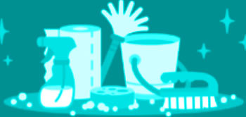 Disinfected-Supplies-icons